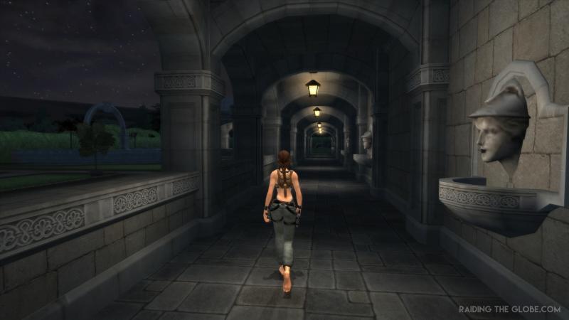 tra_screenshot257.jpg