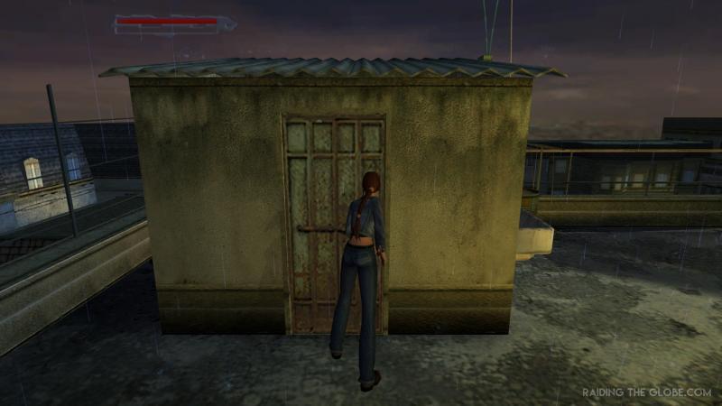 traod_screenshot009.jpg