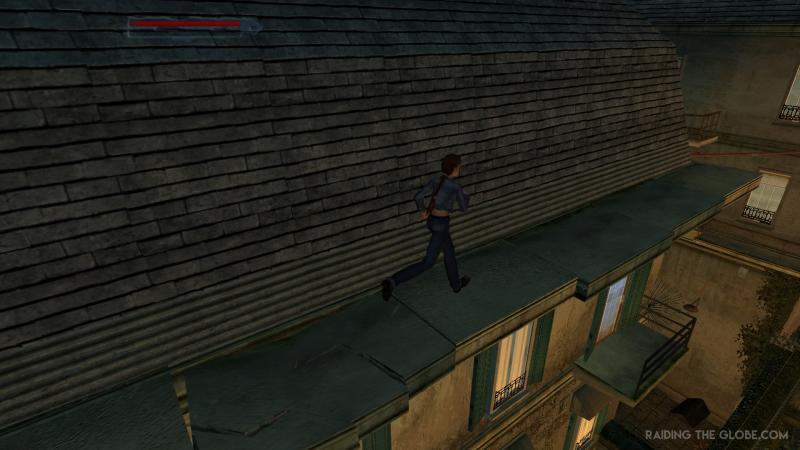 traod_screenshot041.jpg