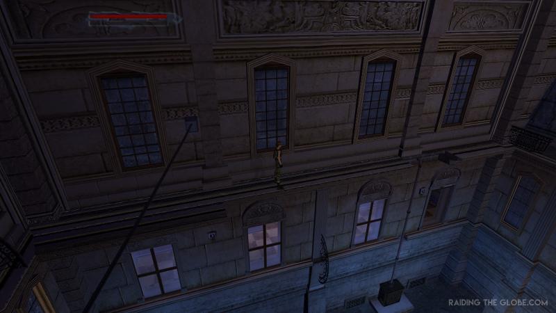 traod_screenshot074.jpg