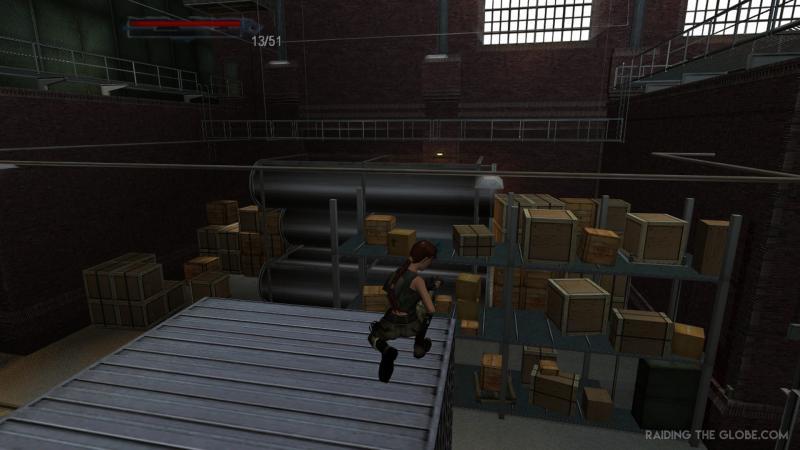 traod_screenshot128.jpg