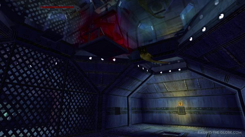 traod_screenshot182.jpg
