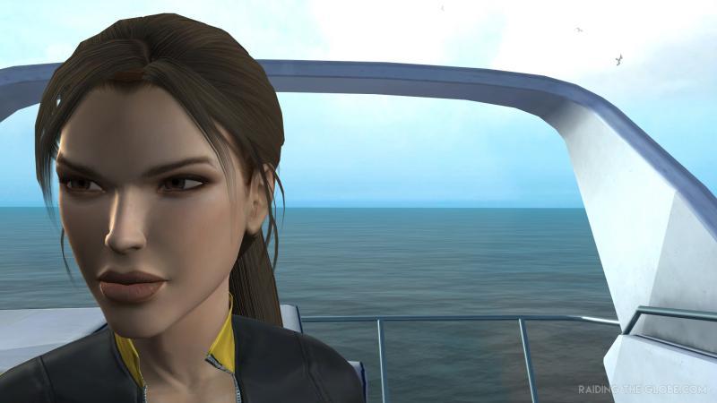 tru_screenshot002.jpg