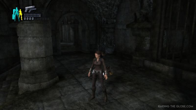 tru_screenshot070.jpg