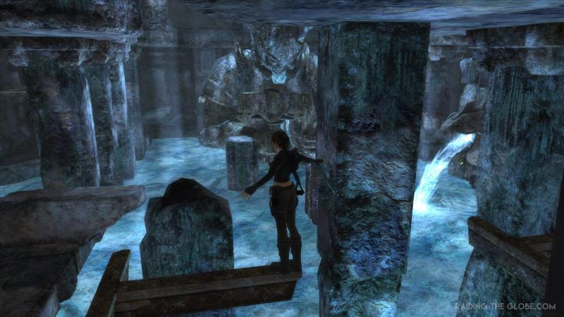 tru-screenshot113.jpg